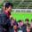 Ko.Myong – Gründer von Shinson Hapkido