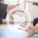Kampfkunst Online Training