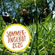 Ki-Do-In – Energiebewegung in Hamburg · St. Pauli · Planten un Blomen