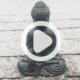 Online Meditation: live geführte und angeleitet